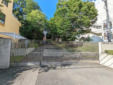 国際仏教学大学院大学の画像1