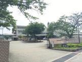西紀中学校