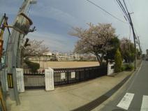 伊丹市立 桜台小学校