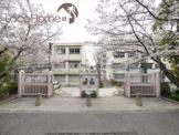 神戸市立 舞子中学校
