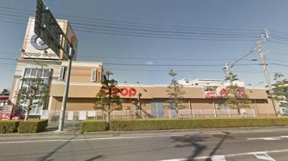 コープえひめ束本店の画像1