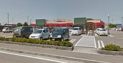 Aコープハトマート北条店の画像1
