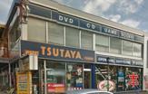 TSUTAYA COMBOX246 秦野店