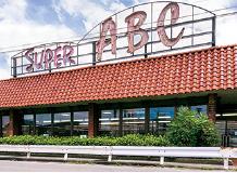 スーパーABC久米店の画像1