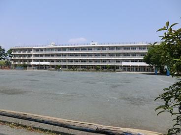 所沢市立 宮前小学校の画像1