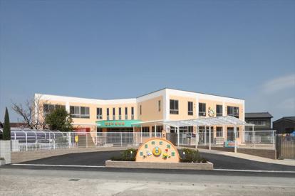 甚目寺幼稚園の画像1