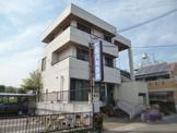七岡内科医院