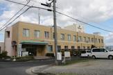 片桐民主診療所
