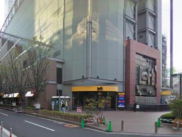 梅田ロフトの画像1