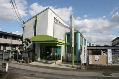 小泉診療所の画像3