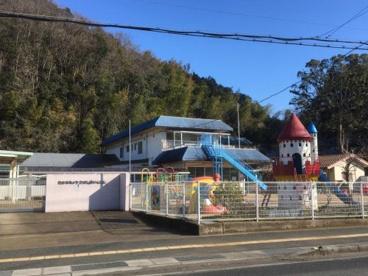 氷上町東保育園の画像1