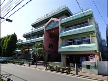松葉小学校の画像1