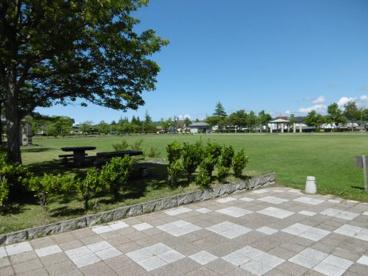 黒石市運動公園の画像3