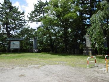 御幸公園の画像2