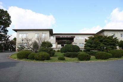独立行政法人国立病院機構 やまと精神医療センターの画像1