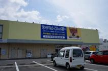 ペットフレンドリークラウンパーク伊丹店