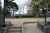 池尻3丁目公園