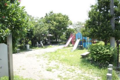ちばら公園の画像3