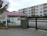 新栄幼稚園