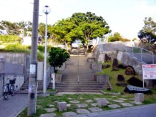 小禄星空公園の画像1