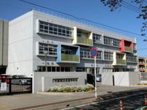 千葉市立花園中学校