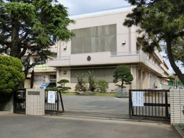 千葉市立花園小学校の画像1
