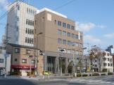 福島区役所