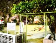 久米公園の画像1