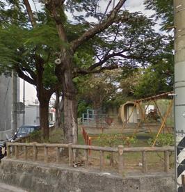 三文珠公園の画像1