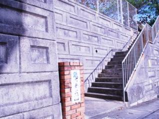 識名南公園の画像1