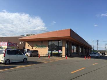 よねやスーパーマーケット富士見町店の画像1