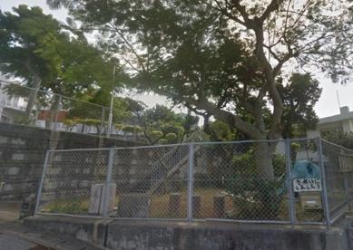 末吉トンボ公園の画像1