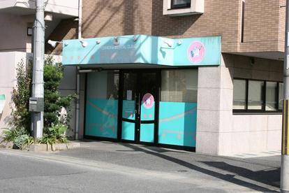 吉岡歯科医院の画像1