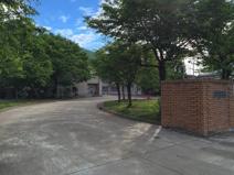 花館小学校