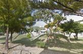 末吉東公園