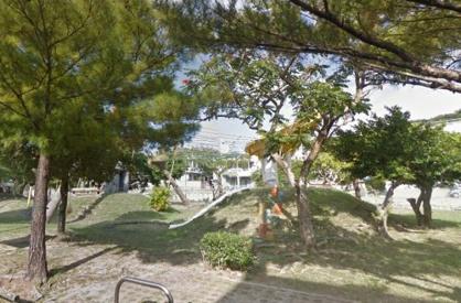 末吉東公園の画像1