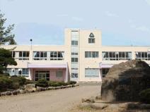 千畑小学校