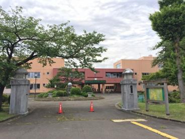 六郷小学校の画像1