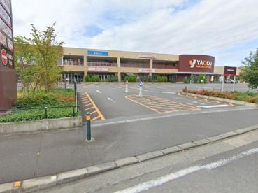 ヤオコー 秦野店の画像1