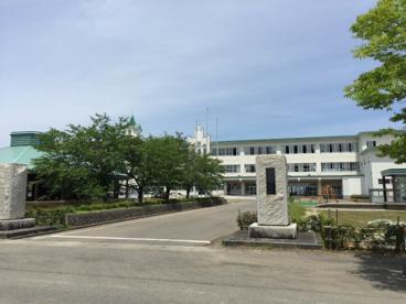 仙南小学校の画像1