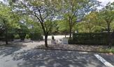 三輪中央公園