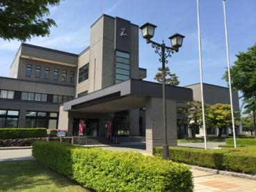 美郷町役場の画像1