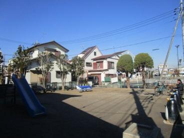 戸崎公園の画像1