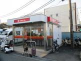 千葉銀行千葉高洲ATM