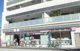 セブン−イレブン大阪新町3丁目店