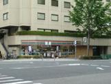 セブンーイレブン大阪立売堀1丁目店