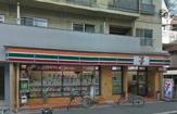 セブン−イレブン大阪南堀江4丁目店