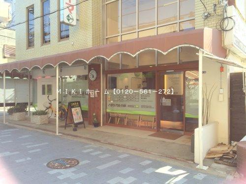 尾川歯科医院の画像