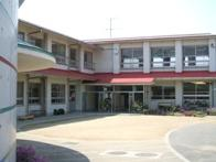石井幼稚園・保育園の画像1