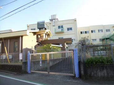東村山市立秋津小学校の画像1